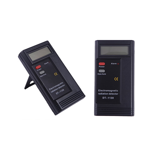 Best & Budget EMF Meters - Compare & Save!